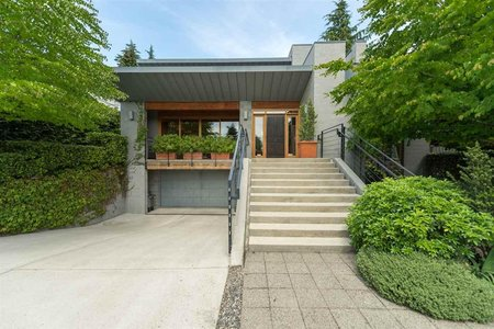 R2225284 - 3263 W 48TH AVENUE, Southlands, Vancouver, BC - House/Single Family
