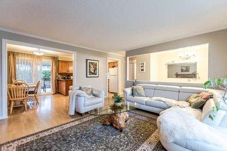 R2225319 - 21240 95 AVENUE, Walnut Grove, Langley, BC - House/Single Family