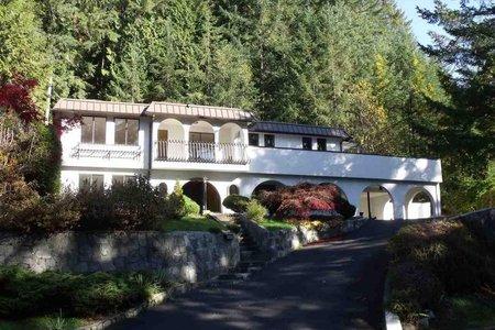 R2225428 - 2322 HYANNIS DRIVE, Blueridge NV, North Vancouver, BC - House/Single Family