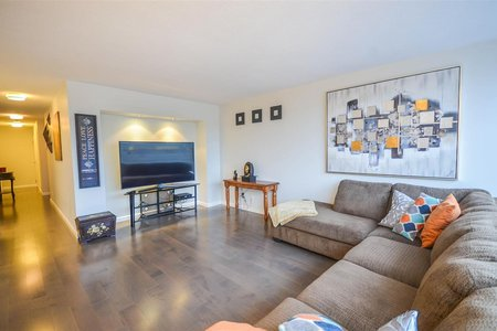 R2225578 - 202 1235 W BROADWAY, Fairview VW, Vancouver, BC - Apartment Unit