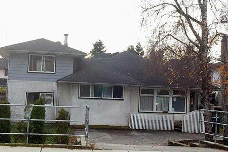 R2225597 - 10160 RIVER DRIVE, Bridgeport RI, Richmond, BC - House/Single Family