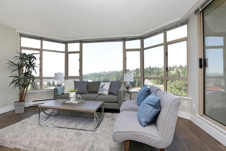 R2225687 - 1405 1327 E KEITH ROAD, Lynnmour, North Vancouver, BC - Apartment Unit