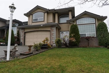 R2225699 - 16925 105A AVENUE, Fraser Heights, Surrey, BC - House/Single Family