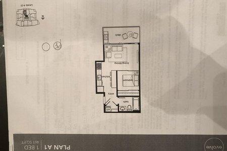 R2225702 - 2608 13308 103A AVENUE, Whalley, Surrey, BC - Apartment Unit