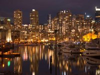 Photo of 1567 MARINER WALK, Vancouver