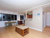 Photo of 203 1743 PENDRELL STREET, Vancouver