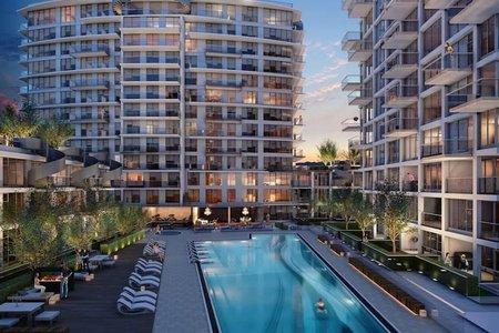 R2225977 - W1606 2220 KINGSWAY, Victoria VE, Vancouver, BC - Apartment Unit