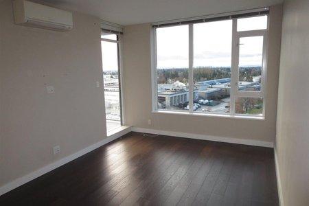 R2225998 - 1112 6971 ELMBRIDGE WAY, Brighouse, Richmond, BC - Apartment Unit
