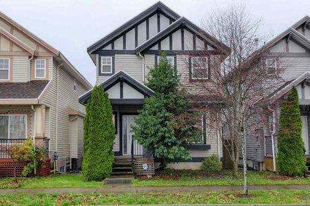 R2226148 - 6345 168 STREET, Cloverdale BC, Surrey, BC - House/Single Family