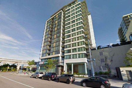 R2226175 - 1313 7988 ACKROYD ROAD, Brighouse, Richmond, BC - Apartment Unit