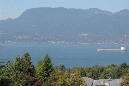 R2226400 - 1512 WESTERN CRESCENT, University VW, Vancouver, BC - House/Single Family