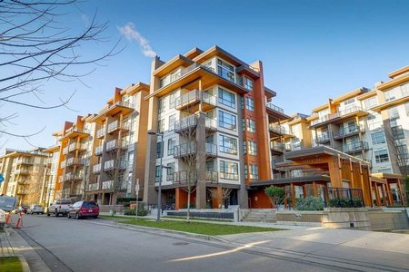 R2226429 - PH2 5983 GRAY AVENUE, University VW, Vancouver, BC - Apartment Unit