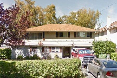 R2226431 - 3411 JESMOND AVENUE, Seafair, Richmond, BC - House/Single Family