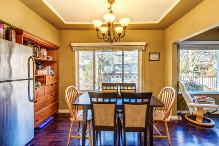 R2226480 - 3282 W 34TH AVENUE, MacKenzie Heights, Vancouver, BC - House/Single Family