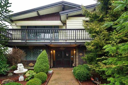 R2226493 - 421 E 48TH AVENUE, Fraser VE, Vancouver, BC - House/Single Family
