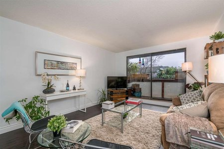R2226544 - 101 310 E 3RD STREET, Lower Lonsdale, North Vancouver, BC - Apartment Unit