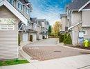 R2226581 - 3 - 10651 Odlin Road, Richmond, BC, CANADA
