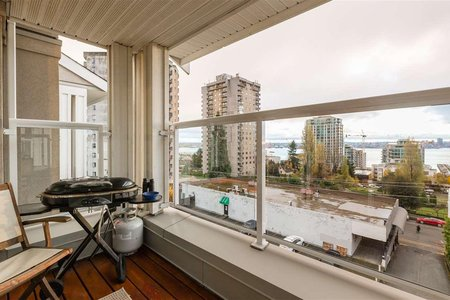 R2226589 - 408 155 E 3RD STREET, Lower Lonsdale, North Vancouver, BC - Apartment Unit