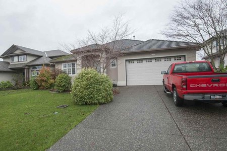 R2226671 - 20315 91A AVENUE, Walnut Grove, Langley, BC - House/Single Family