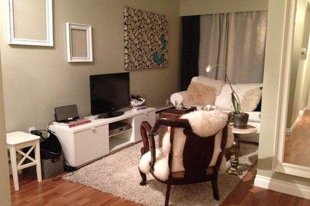 R2226676 - 201 36 E 14TH AVENUE, Mount Pleasant VE, Vancouver, BC - Apartment Unit
