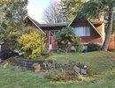 R2226680 - 10564 Suncrest Drive, Delta, BC, CANADA