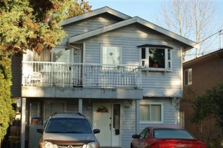 R2226729 - 1580 BOND STREET, Lynnmour, North Vancouver, BC - House/Single Family