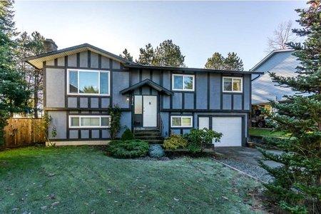 R2226858 - 2876 267A STREET, Aldergrove Langley, Langley, BC - House/Single Family