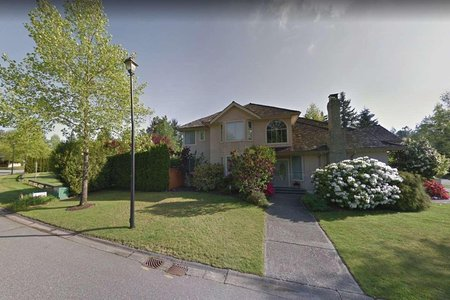 R2226874 - 16159 108A AVENUE, Fraser Heights, Surrey, BC - House/Single Family