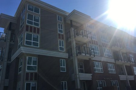 R2226897 - 107 10688 140 STREET, Whalley, Surrey, BC - Townhouse