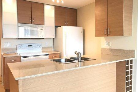 R2226951 - 2007 928 HOMER STREET, Yaletown, Vancouver, BC - Apartment Unit