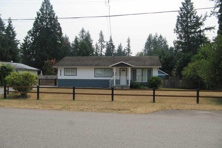 R2226959 - 19854 37A AVENUE, Brookswood Langley, Langley, BC - House/Single Family