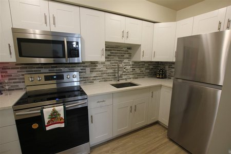 R2226961 - 14821 HOLLY PARK LANE, Guildford, Surrey, BC - Townhouse