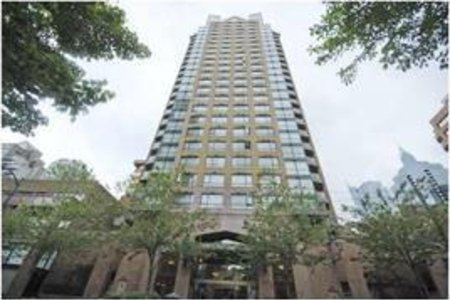 R2226963 - 216 1189 HOWE STREET, Downtown VW, Vancouver, BC - Apartment Unit