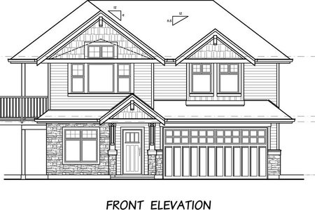 R2226994 - 2 20209 98A AVENUE, Walnut Grove, Langley, BC - House/Single Family