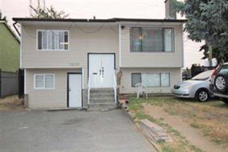 R2227023 - 7999 126A STREET, West Newton, Surrey, BC - House/Single Family
