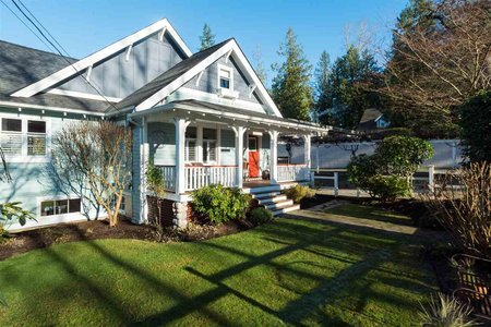 R2227061 - 21785 48 AVENUE, Murrayville, Langley, BC - House/Single Family