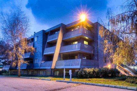 R2227071 - 313 17661 58A AVENUE, Cloverdale BC, Surrey, BC - Apartment Unit