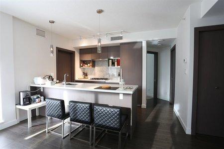 R2227112 - 658 38 SMITHE STREET, Downtown VW, Vancouver, BC - Apartment Unit