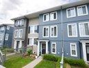 R2227116 - 30 - 10735 84 Avenue, Delta, BC, CANADA