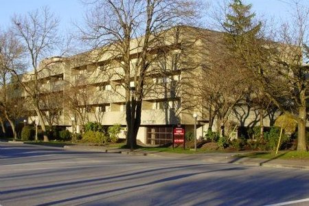 R2227141 - 216 8231 GRANVILLE AVENUE, Brighouse, Richmond, BC - Apartment Unit