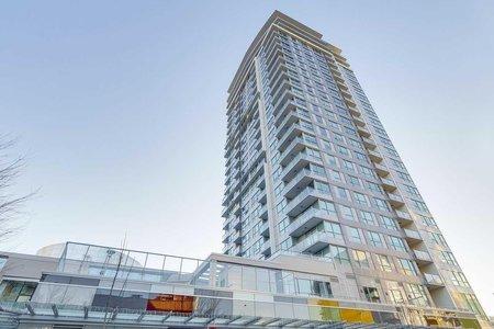 R2227144 - 2001 125 E 14TH STREET, Central Lonsdale, North Vancouver, BC - Apartment Unit