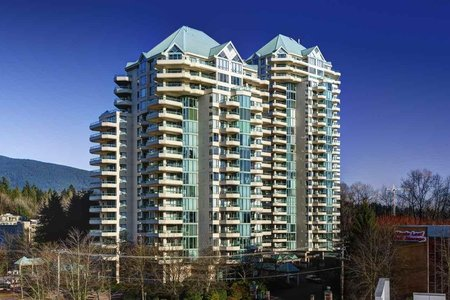 R2227163 - 4D 328 TAYLOR WAY, Park Royal, West Vancouver, BC - Apartment Unit