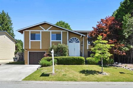 R2227170 - 1960 148A STREET, Sunnyside Park Surrey, Surrey, BC - House/Single Family