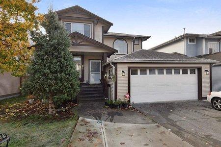 R2227294 - 21 8675 209 STREET, Walnut Grove, Langley, BC - House/Single Family