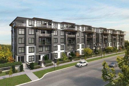 R2227355 - 305 15351 101 AVENUE, Guildford, Surrey, BC - Apartment Unit