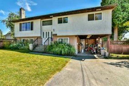 R2227424 - 11468 74A AVENUE, Scottsdale, Delta, BC - House/Single Family