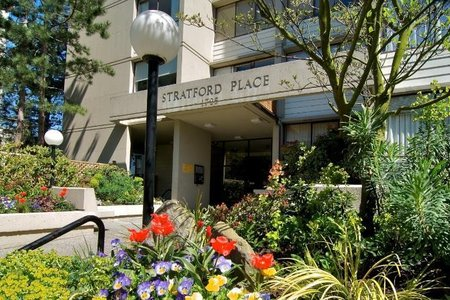 R2227477 - 1904 1725 PENDRELL STREET, West End VW, Vancouver, BC - Apartment Unit