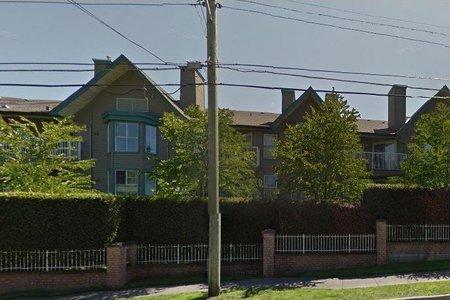 R2227480 - 106 15140 108 AVENUE, Bolivar Heights, Surrey, BC - Apartment Unit