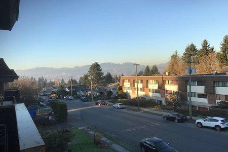 R2227540 - 306 13530 HILTON ROAD, Bolivar Heights, Surrey, BC - Apartment Unit