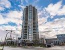 R2227609 - 2405 - 7328 Arcola Street, Burnaby, BC, CANADA